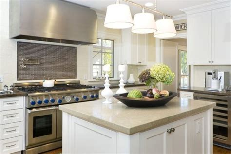 unique kitchen island lighting 55 beautiful hanging pendant lights for your kitchen island