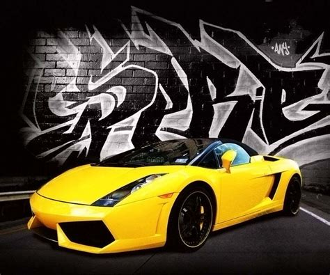 Car Wallpaper 960x800 by 960x800 Mobile Phone Wallpapers 104 960x800