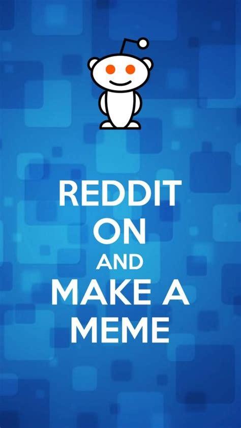 Car Wallpapers Reddit by Reddit Phone Wallpapers Wallpapersafari