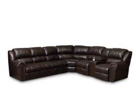 reclining sofa sectionals sectional sofa with recliners reclining sectionals couches