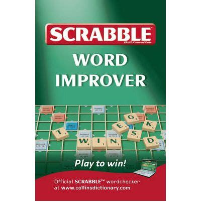is eq a word in scrabble collins scrabble word improver collins dictionaries