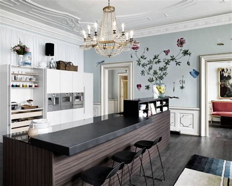 current trends in kitchen design best kitchen trends for 2016