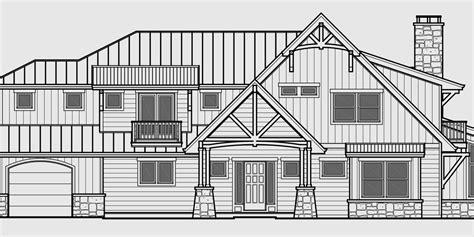 timber frame house floor plans timber frame house plans craftsman house plans custom