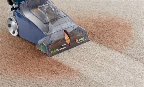 Carpet Ckeaner by Amazon Com Hoover Max Extract 60 Pressure Pro Carpet