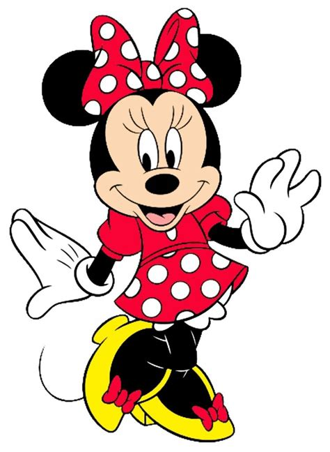 minnie mouse minnie mouse picture minnie mouse image minnie