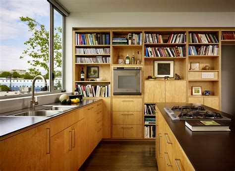 Pueblo Style Ranch Home modern japanese kitchen designs ideas ifresh design