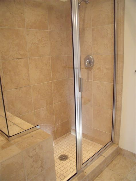 how to clean glass shower doors with water stains water spots on shower doors how to clean glass shower