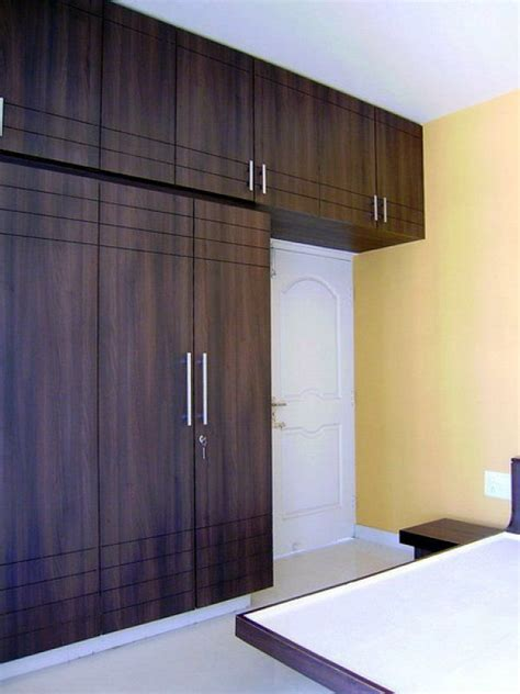 cupboard designs for bedrooms 25 best ideas about bedroom cupboard designs on