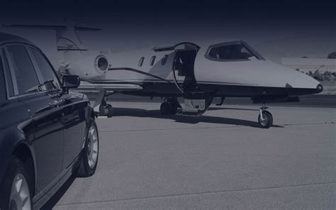 Aeroport Limousine by Best Orlando Limo Service Enjoy Finest Airport Limo
