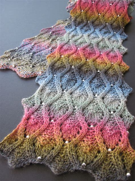 knitting design knitting patterns lace and more from heartstrings