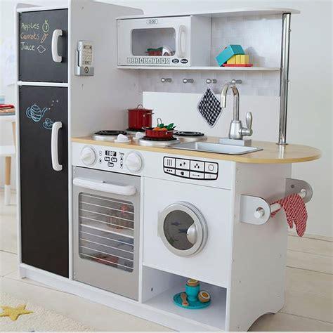 kid craft kitchens kidkraft pepperpot play kitchen 53352 pirum wooden toys