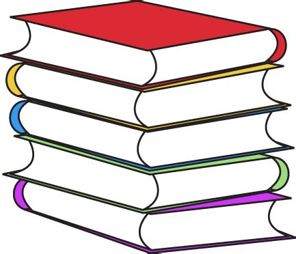 picture of books clipart book clip book images