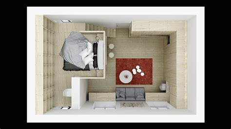 designing small bedroom designing for small spaces 5 micro apartments