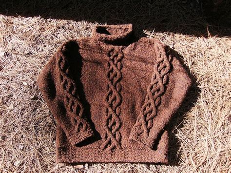 scottish knitting style 41 best images about s sweaters on cable