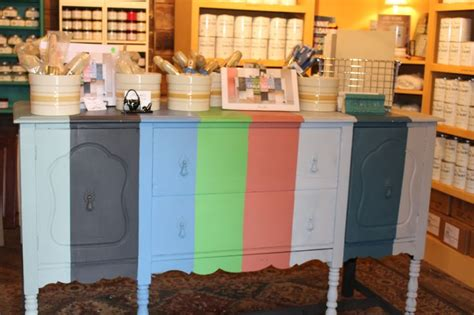 chalk paint raleigh nc 17 best images about sloan chalk paint 174 on