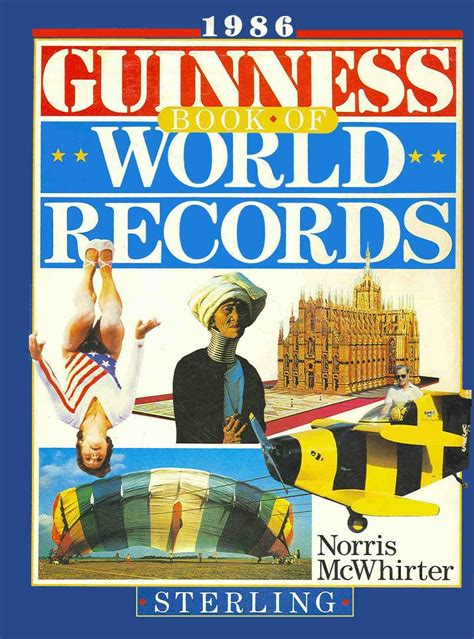 guinness book of world records pictures the modern july 2009