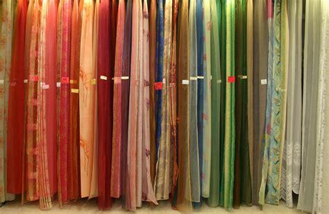 wonderful magasin de tissus bordeaux 4 voilage rideaux jpg 1291493249 reverba