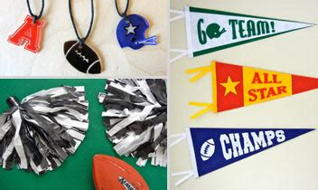 football craft projects bowl craft ideas to do with