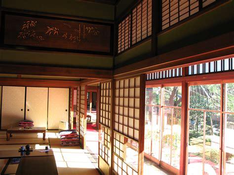 japan home design magazine file japanese style house interior design 2 和室 わしつ の