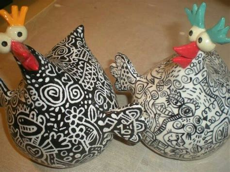 paper mache craft ideas for adults 17 best images about papier mashe adults on