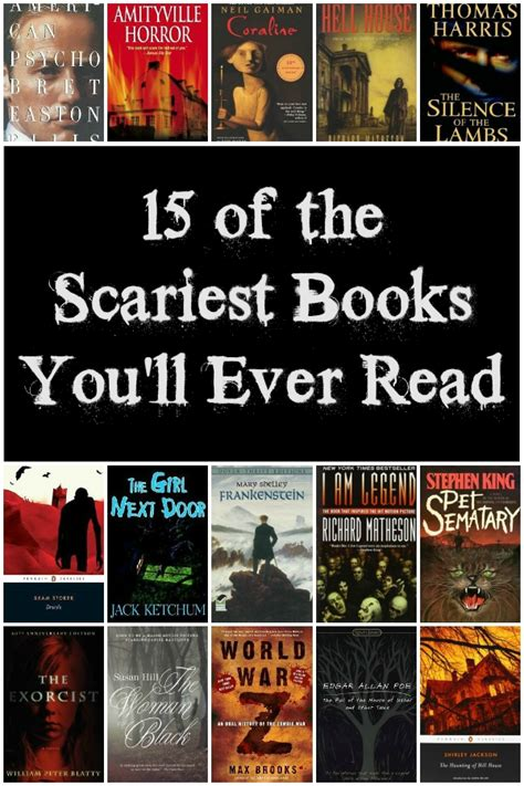 scary picture books 10 spooktacular picture books 15 of the