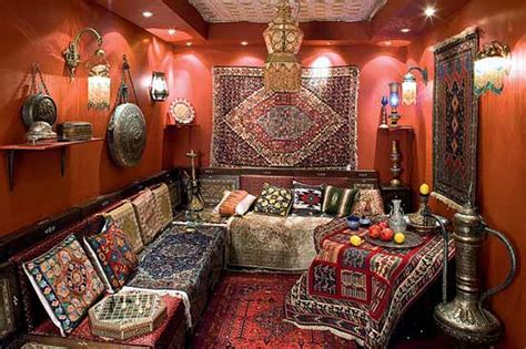 moroccan design home decor moroccan decorating ideas moroccan rugs and floor decor