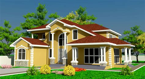 building a house building a house plans interior4you