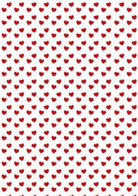 backing papers for card hearts backing paper cup285869 719 craftsuprint