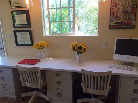 garage office designs transform your garage into a home office sayeh