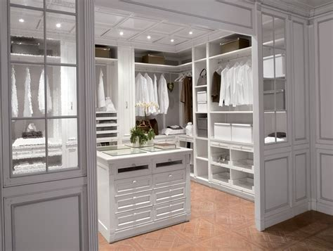 closet organizer ideas ikea stylish closet ideas ikea closet ideas door for closet