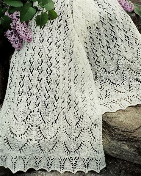 free estonian lace knitting patterns lace knitting patterns pacific wool and fiber