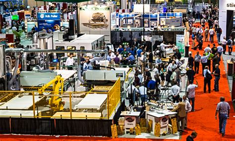 woodworks show international woodworking fair 2018 atlanta trade shows