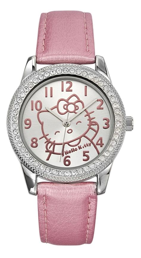 watches for jewelry hello jewelry watches for ablogtowatch