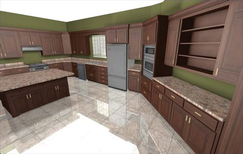 cabinet door software cabinet design software for cabinetry and woodworking
