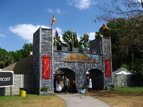 festival florida florida renaissance festival biscayne faires
