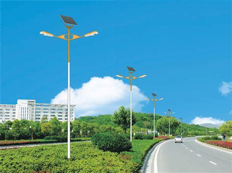 solar road light solar road light from shanghai suns solar technology co