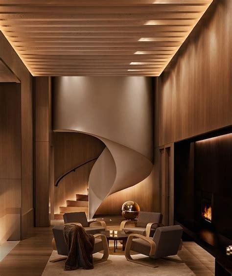 Master Bathroom Ideas Photo Gallery best interior design new york edition hotel by david