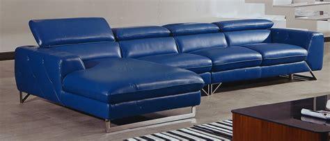 stylish leather sofa sofa stylish blue leather sofa light blue leather sofa