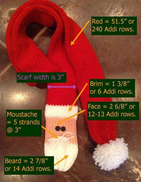 addi knitting loom 27 best images about addi knitting machine patterns on