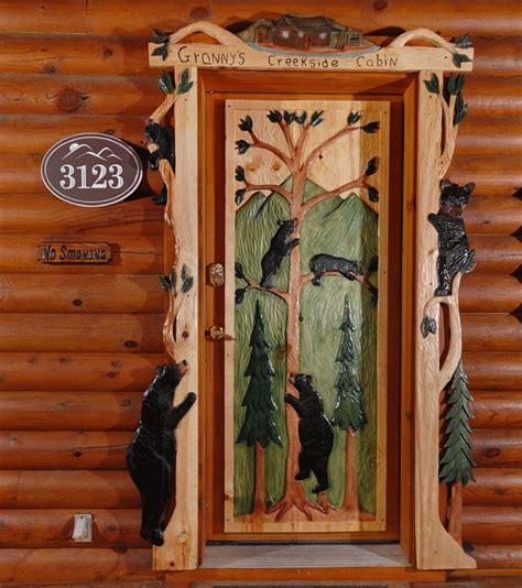 1 Bedroom Cabins In Gatlinburg Tn granny s creekside cabin smoky mountain ridge cabin 132
