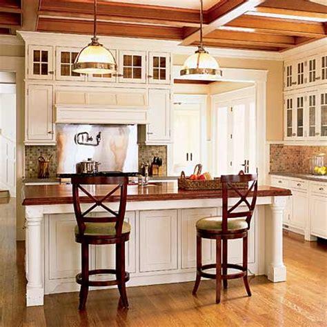 kitchens with islands ideas 22 best kitchen island ideas