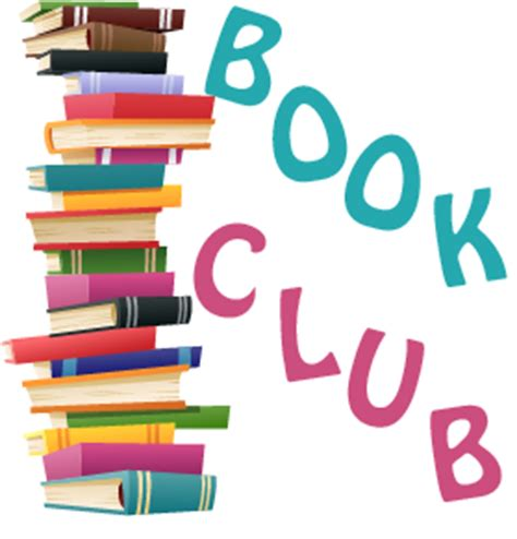 book club pictures book club hawkins county library system tn