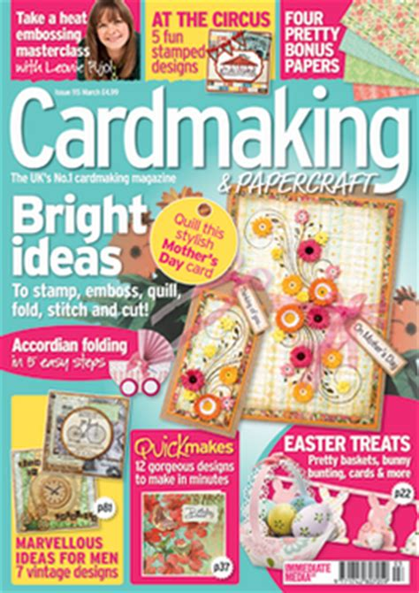 card magazines usa international hobbies magazine subscriptions want to