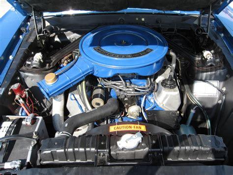 how cars engines work 1970 mercury cougar engine control service manual how cars engines work 1970 mercury cougar engine control 1970 mercury cougar