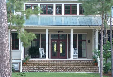 low country house plans with porches 100 low country house plans with porches country