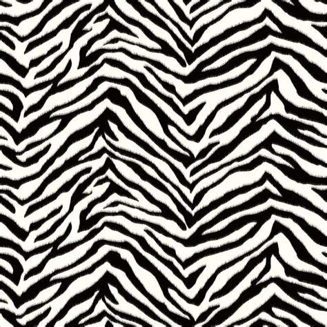 zebra print bedroom decor black zebra print wallpaper interior home decor fresh