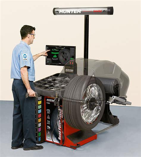 balance for tires mounting and balancing tirebuyer