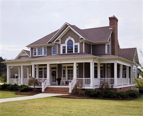 southern living house plans with porches southern living house plans porches escortsea