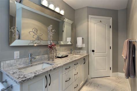 Spa Themed Bathroom Ideas by Spa Themed Bathroom Pictures Spa Like Bathroom Decor Spa