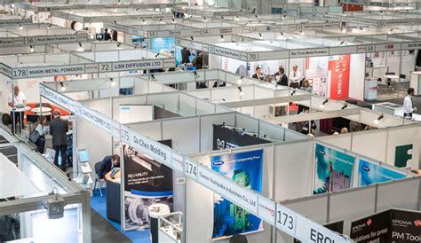 Floor Plan Design App euro pm2017 congress amp exhibition home